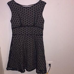 Loft Dress - Size 10